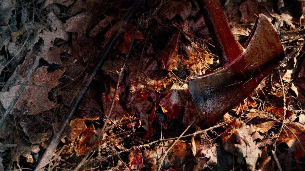 "Image du film ""Butcher II"""