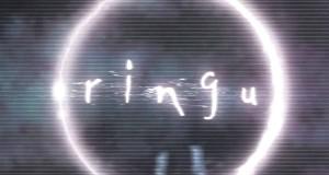 """Affiche du film """"Ring"""""""