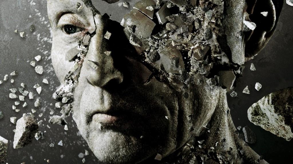 """Image du film """"Saw 7"""""""