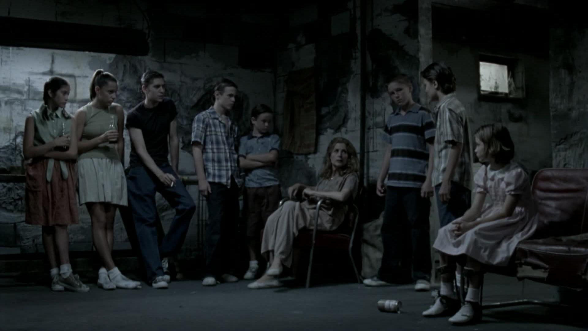 The girl next door films - La ragazza della porta accanto 2004 ...