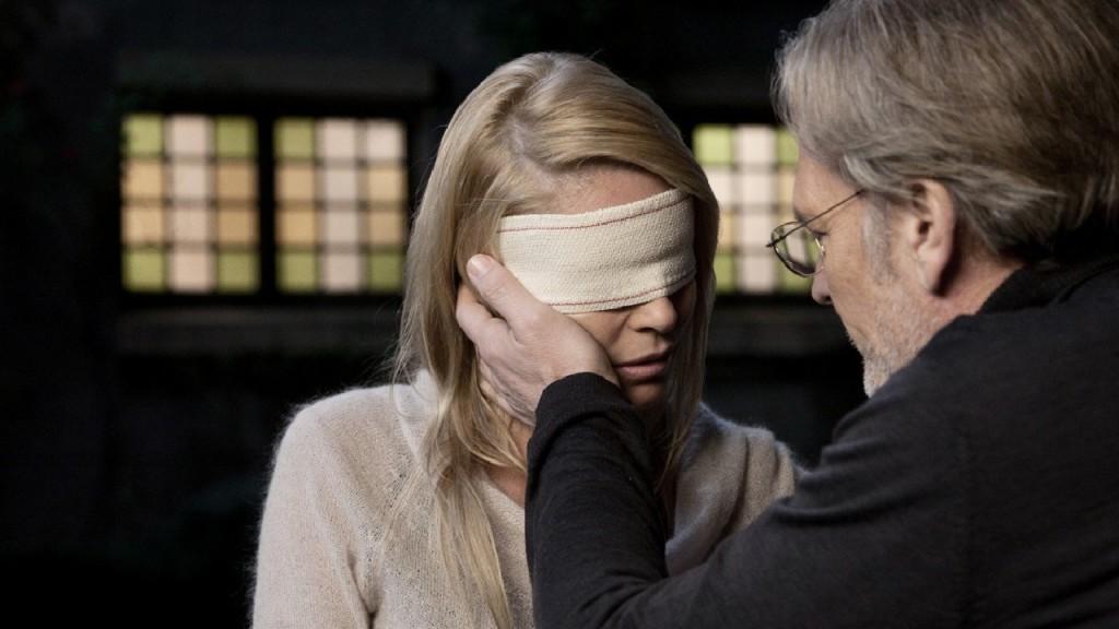 """Image du film """"Les yeux de Julia"""""""