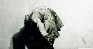 """Affiche du film """"Le Dernier Exorcisme"""""""