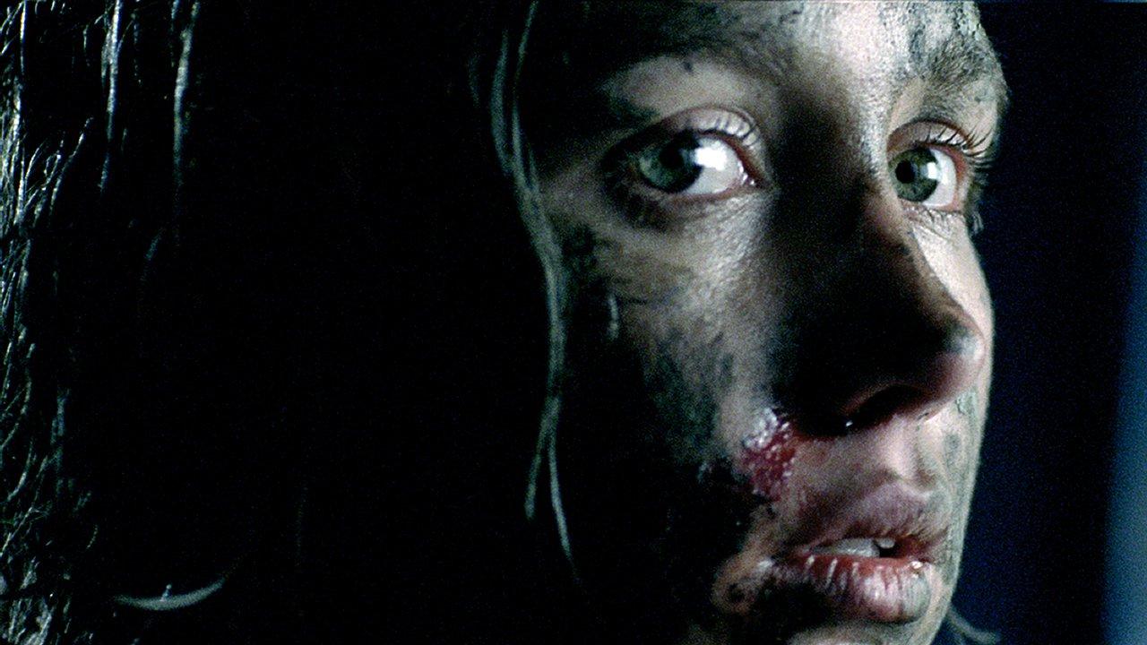 "Image du film ""Cold Prey 3"""