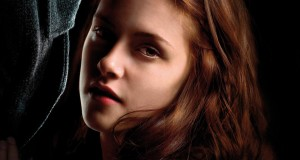 "Affiche du film ""Twilight, chapitre I : Fascination"""