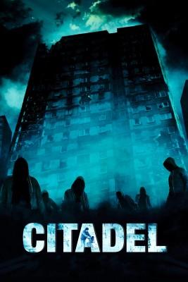 """Affiche du film """"Citadel"""""""