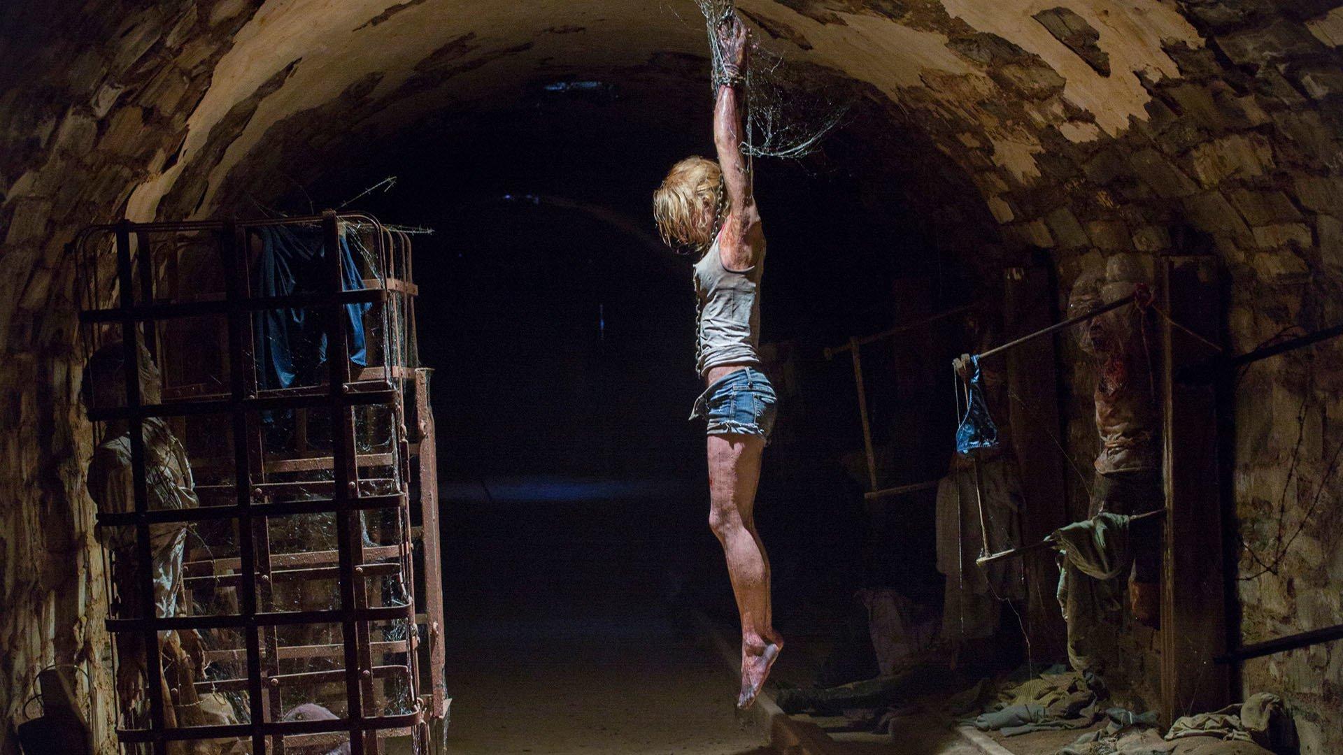Надо проститутку в городе петропавловскказахстантелефоны адреса цены