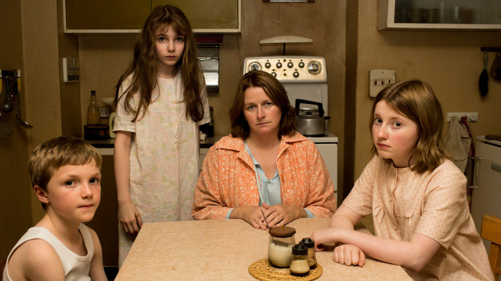 Enfield-Haunting-Family-16x9-1