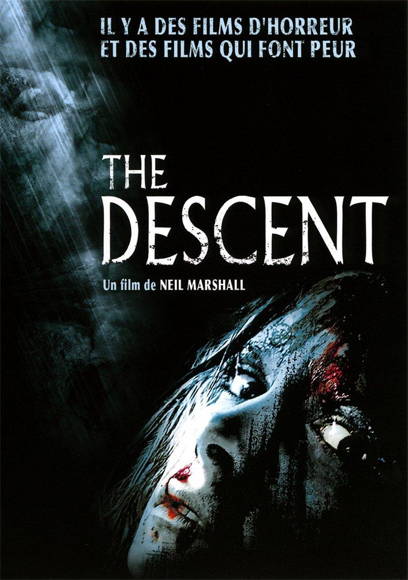 The Descent 1