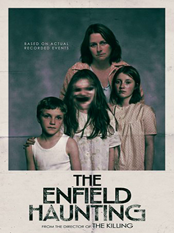 The-enfield