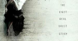 """Affiche du film """"Apartment 143"""""""