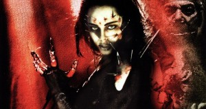 """Affiche du film """"Le Retour des morts-vivants III"""""""