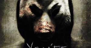 "Affiche du film ""You're Next"""