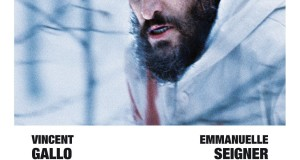 "Affiche du film ""Essential Killing"""