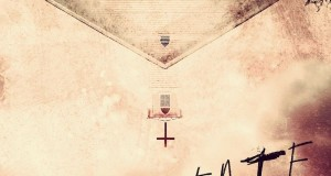 "Affiche du film ""Red State"""