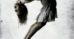 """Affiche du film """"Le Dernier Exorcisme : Part II"""""""