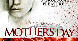 "Affiche du film ""Mother's Day"""