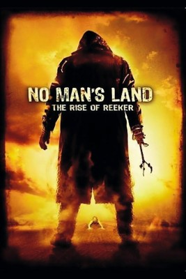 "Affiche du film ""Reeker 2 - No man's land"""