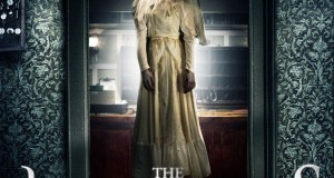 "Affiche du film ""The Innkeepers"""