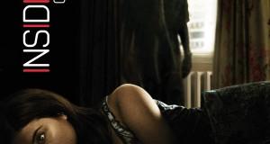 """Affiche du film """"Insidious : Chapitre 3"""""""
