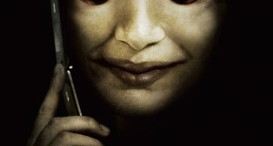 "Affiche du film ""One Missed Call"""