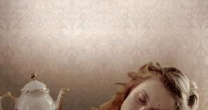 "Affiche du film ""Musarañas"""
