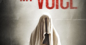 "Affiche du film ""Sound of My Voice"""
