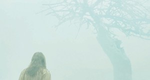 """Affiche du film """"L'Exorcisme d'Emily Rose"""""""