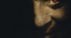 "Affiche du film ""Hannibal"""