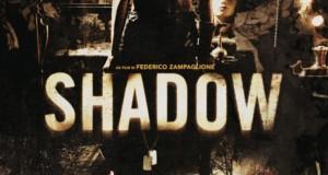 """Affiche du film """"Shadow"""""""