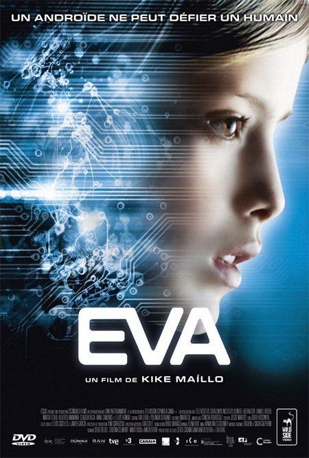 Eva Film