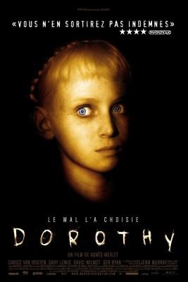 """Affiche du film """"Dorothy"""""""