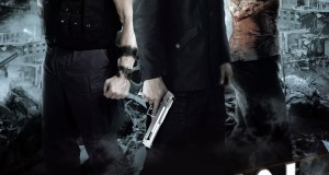 """Affiche du film """"Universal Soldier : Le Jour du Jugement"""""""