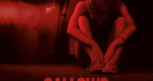 "Affiche du film ""The Gallows"""