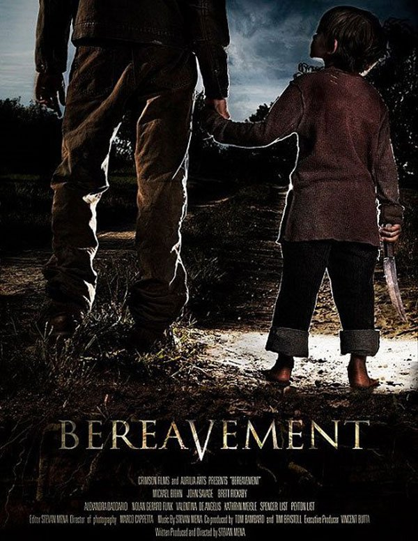 Bereavement1