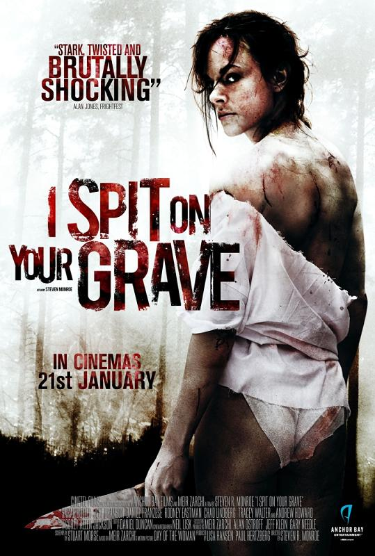 I_Spit_On_Your_Grave_poster-onesheet