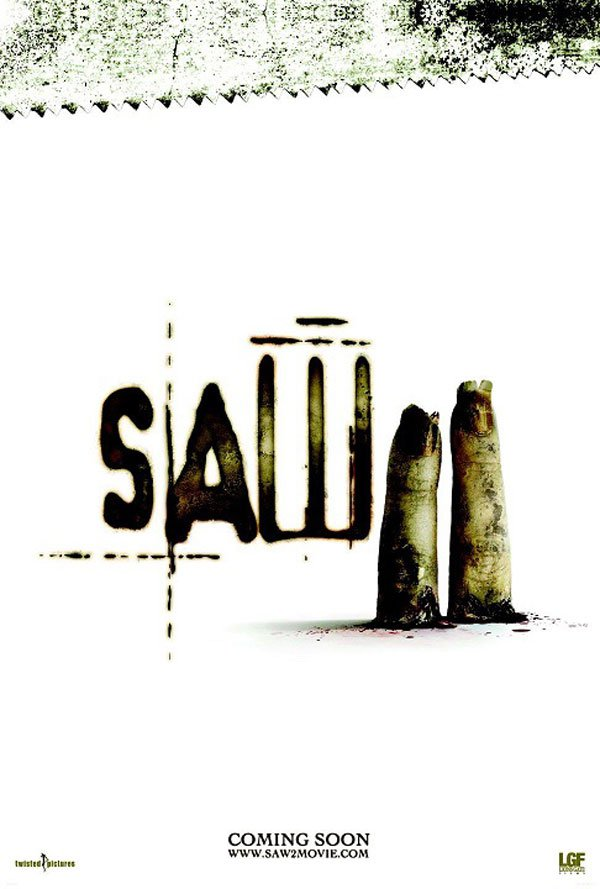 Saw2-1