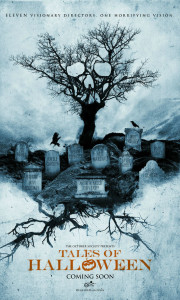 tales-of-halloween-affiche