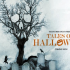 tales-of-halloween-banner1
