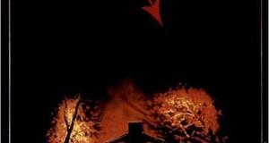 """Affiche du film """"Amityville II : Le Possédé"""""""