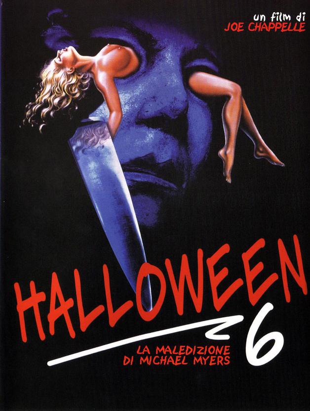 Halloween-6-la-maledizione-di-michael-myers1