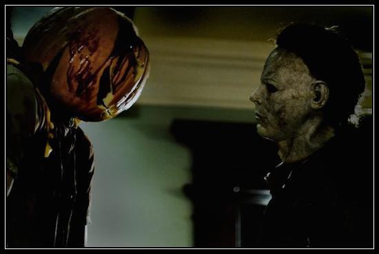 Halloween_Rm_Rob