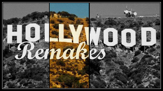 HollywoodRemakes