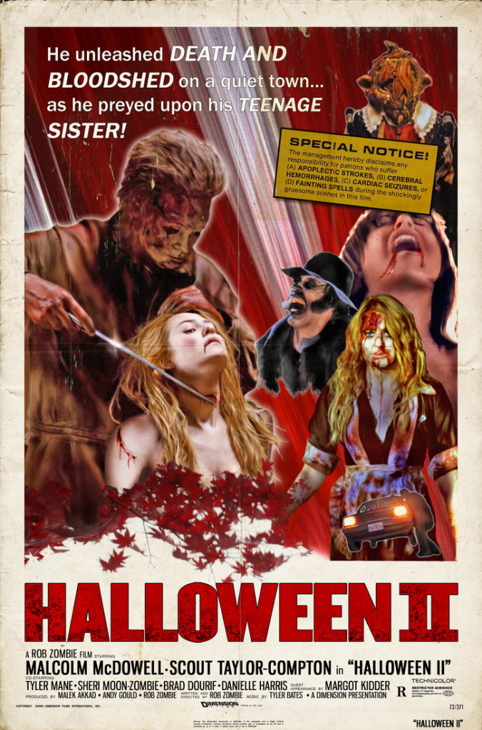 Poster-contest-winner-the-halloween-movies-35114034-726-1099