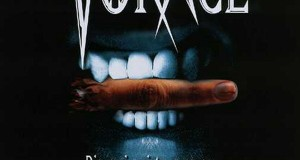 Vorace affiche