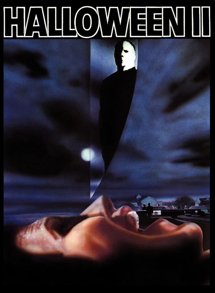 halloween_2_poster_02