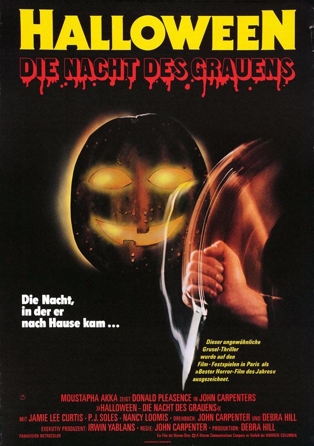 halloween_german_poster_1978