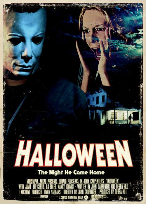 horror-halloween78-poster