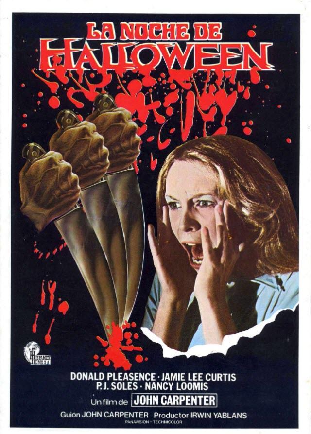 la-noche-de-halloween-1978-movie-poster