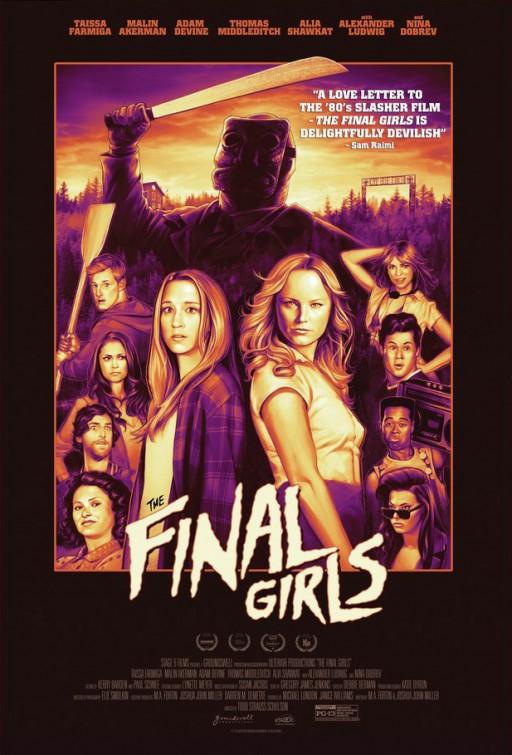 The-Final-Girls-Poster