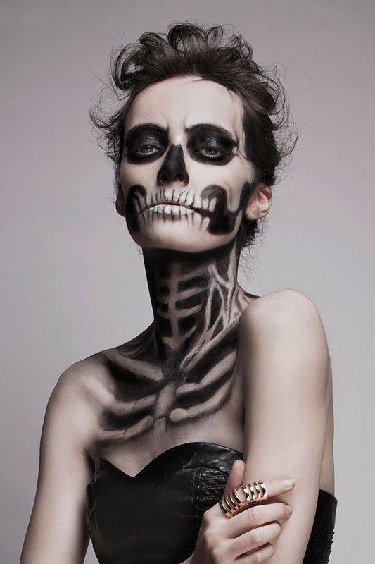 maquillage_01